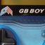 GB BOY teardown