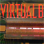 TV-Out pour Virtual Boy